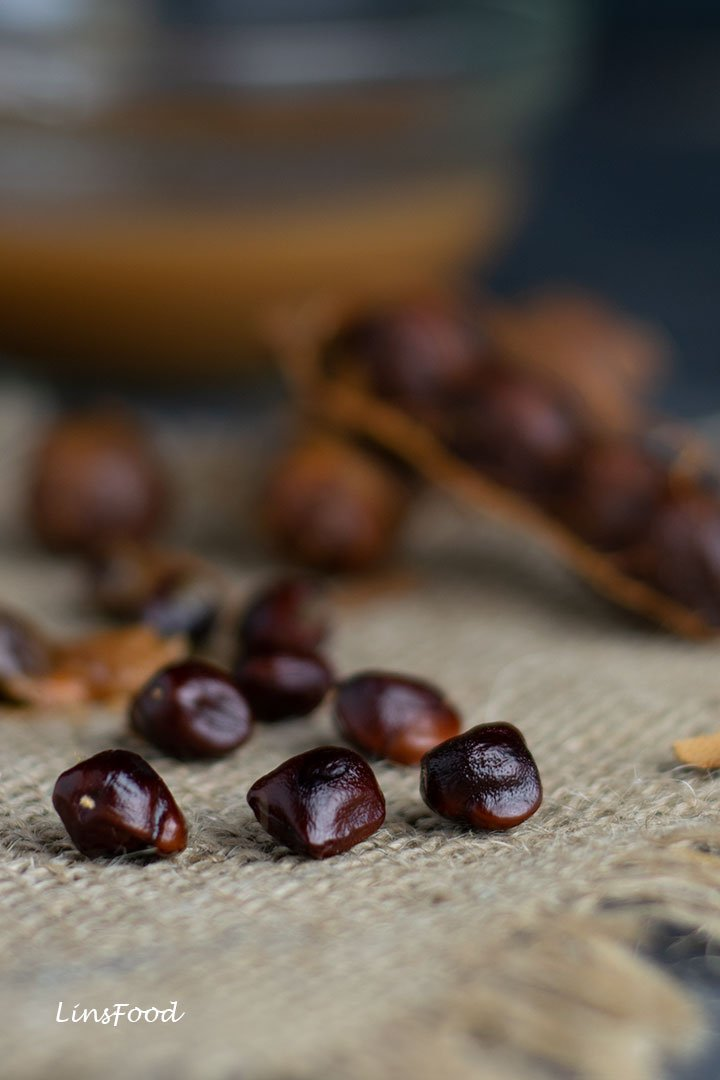 assam jawa seeds